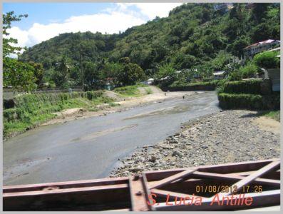 Antille-041