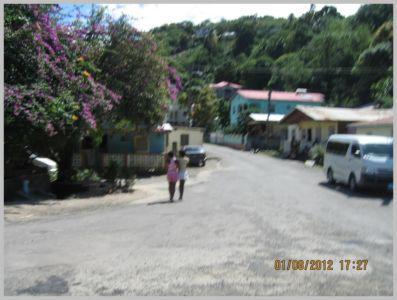 Antille-042