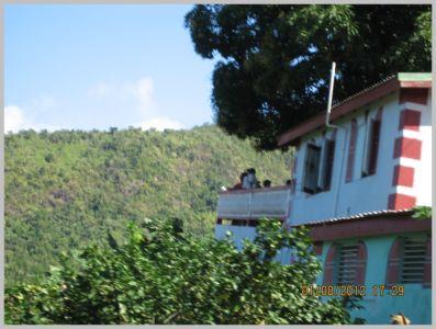Antille-043