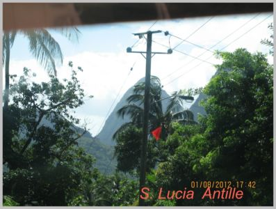 Antille-045