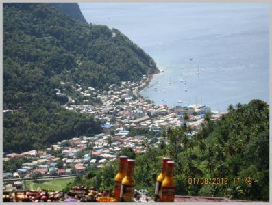 Antille-046
