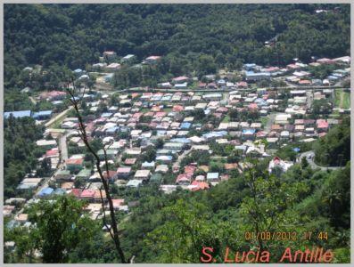 Antille-049