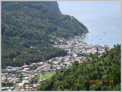 Antille-050