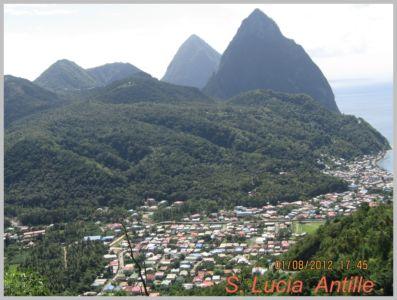 Antille-052