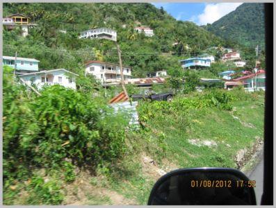 Antille-053