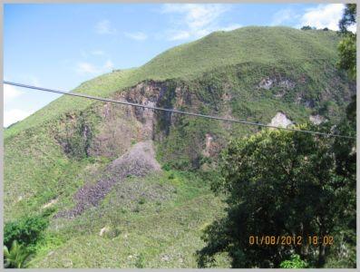 Antille-058