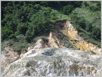 Antille-063