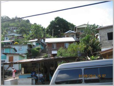 Antille-097