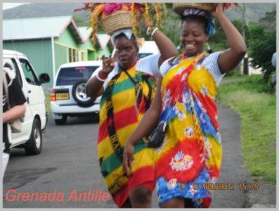 Antille-098