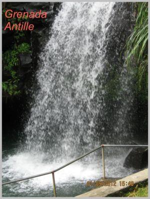 Antille-107