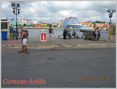 Antille-140