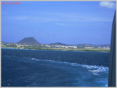 Antille-156