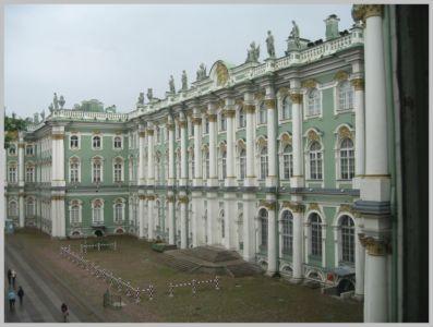 CostaVittoriaSanPietroburgo-078