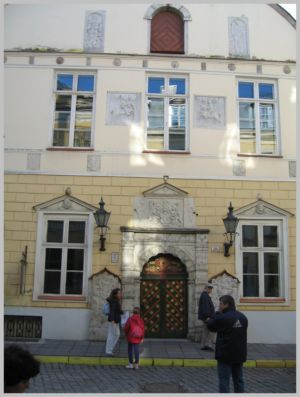 CostaVittoriaSanPietroburgo-081