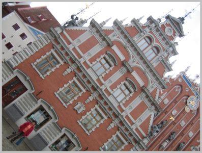 CostaVittoriaSanPietroburgo-092