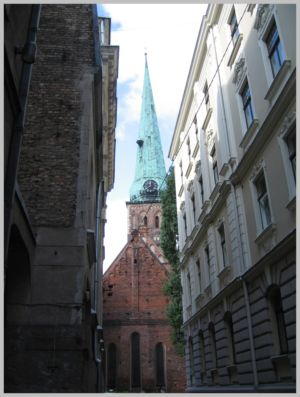 CostaVittoriaSanPietroburgo-095
