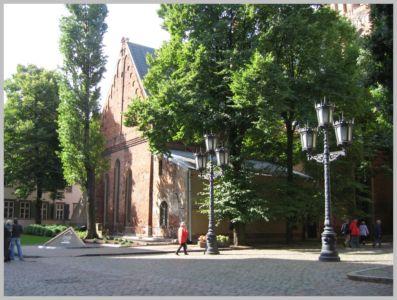 CostaVittoriaSanPietroburgo-096