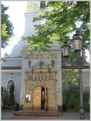 CostaVittoriaSanPietroburgo-112