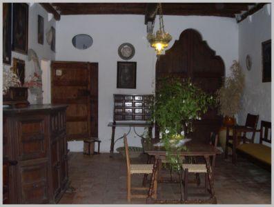 Crociera2004-030