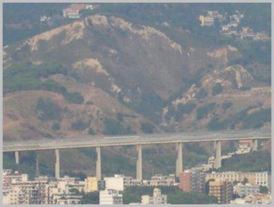 Crociera2004-038