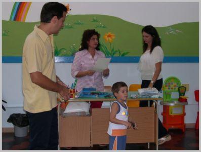 Crociera2004-083