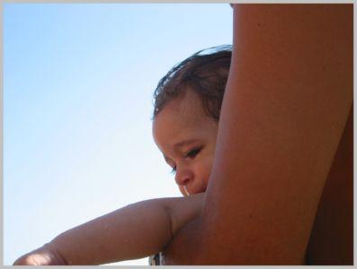 Crociera2004-088