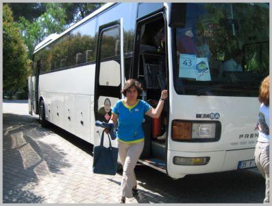 Crociera2005-019