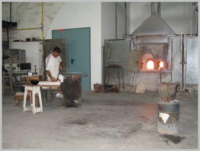 Crociera2005-072