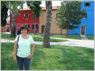 Crociera2005-075