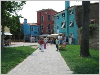 Crociera2005-076