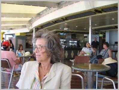 Crociera2005-092