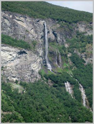 Crociera2006-045