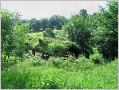 Crociera2006-054
