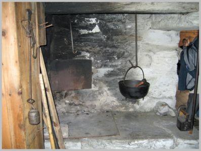 Crociera2006-057