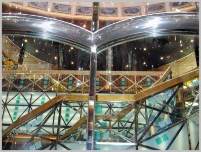 Crociera2006-079