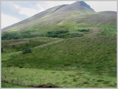 Crociera2006-089