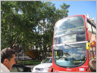Crociera2010-017