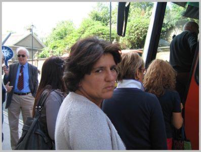 Crociera2010-036