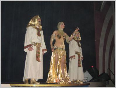 Crociera2010-046