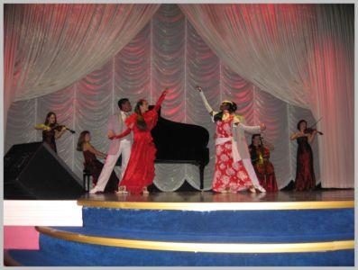 Crociera2010-063