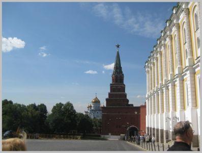 RussiaBattello-066