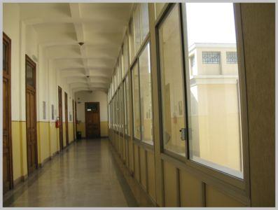 ScuolaDonBosco-004