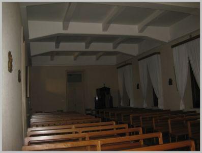 ScuolaDonBosco-016