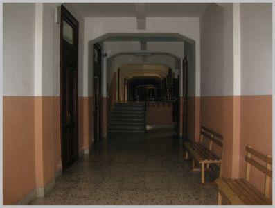 ScuolaDonBosco-023