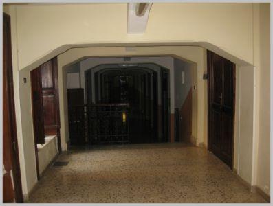 ScuolaDonBosco-024