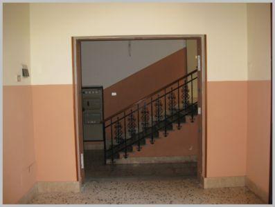 ScuolaDonBosco-026
