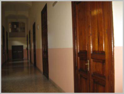 ScuolaDonBosco-027
