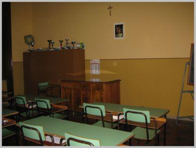 ScuolaDonBosco-028