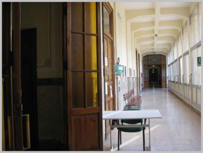 ScuolaDonBosco-034