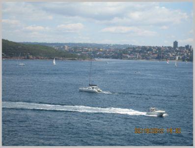 Sidney-010